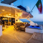 Catamaran Huitane reservation - nice, cannes, monaco, antibes, villefranche sur mer