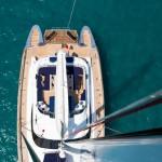 Location catamaran luxe - St Tropez, Monaco, Cannes, Nice, Antibes