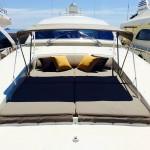 Location bateau Leopard 23 nice, cannes, monaco