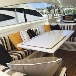 Leopard 23 yacht charter monaco cannes nice antibes