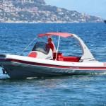 Location de bateau Mainstream 800 - Cannes, Nice, Monaco, St Jean