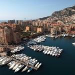 Yacht charter - Location de bateau à Monaco