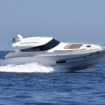 Location yacht charter - Cannes, Nices, Monaco, Antibes